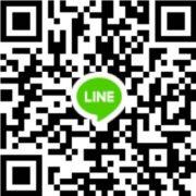 加入LINE好友-強哥